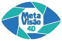 MetaVisao4d