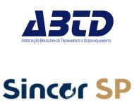 abtd_sincor
