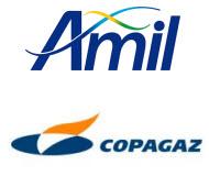 amil_copagaz