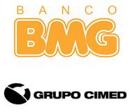 bmg_cimed