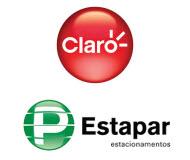 claro_estapar