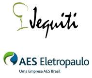 jequiti_aes