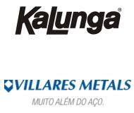 kalunga_villares