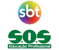 sbt_sos
