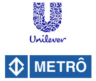 unilever_metro
