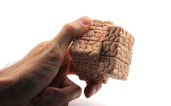 Neuroplasticidade: A adaptação natural do Cérebro