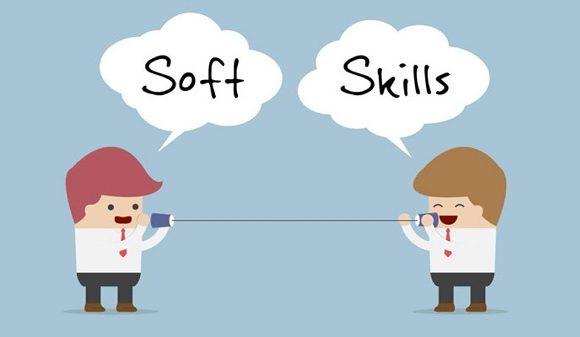 """""""Soft Skills"""": Competências Contemporâneas Imprescindíveis"""