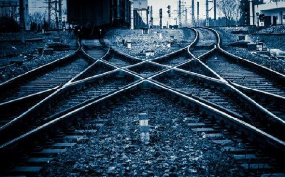 Intuição: Explorando o Ápice da Inteligência