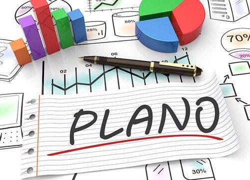 Plano de Ação: Mais importante que o resultado é o caminho