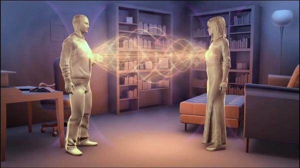 A Ciência do Coração contribuindo para nosso Processo Evolutivo