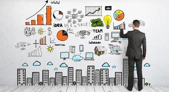 Design Thinking & Desenvolvimento Humano