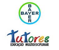 bayer_tutores