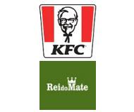 kfc_reidomate