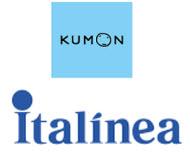 kumon_italinea
