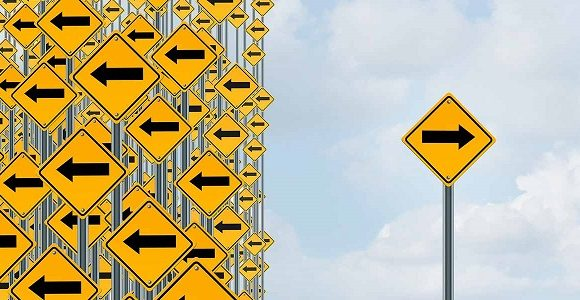 Liderança Disruptiva: Uma Visão Contemporânea