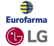Eurofarma_LG