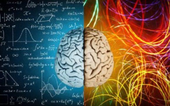A Física Quântica e o Escalar do Desenvolvimento Humano