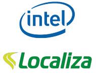 Intel_Localiza