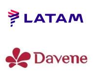 Latam_Davene