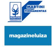 Martini_Luiza