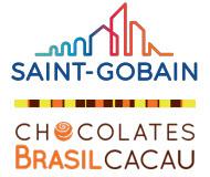 Saint_Cacau