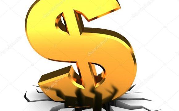 As Dimensões Sistêmicas do Dinheiro
