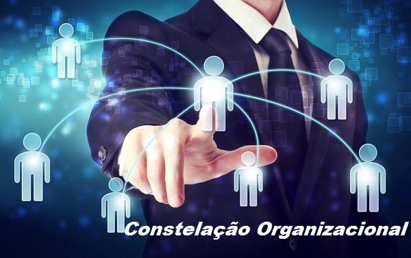 Constelação Organizacional ou Empresarial